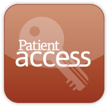 Patient-Access-Logo